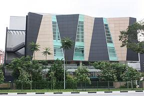 Paya Lebar Campus (6).jpg