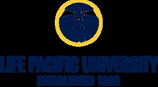 LPU_2Color_Est1923Stacked_Navy_Logo.png