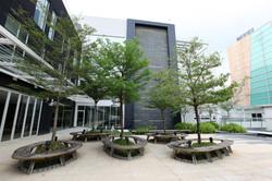 Paya Lebar Campus (2)