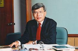 0 Derek Tan.JPG