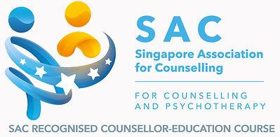 SAC new logo.jpg