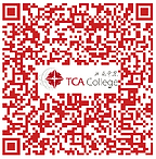 Payment to TCA QR Code.png