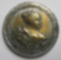 определение подлинности монет