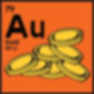 стоимость золота в ломбардах Москвы