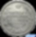 продать монету из серебра