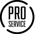 Logo_ProService.png