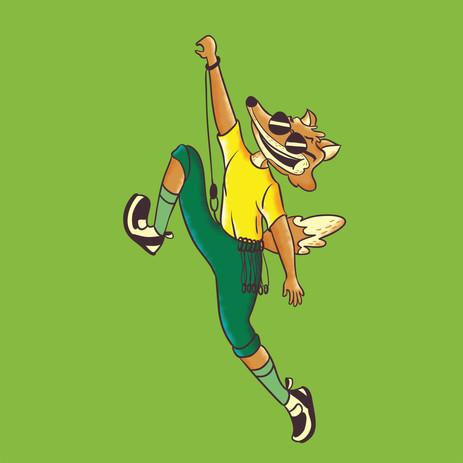 mascot4.jpg