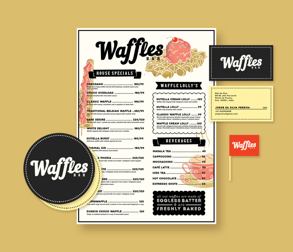 wafflesbar_shot.jpg