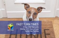 Fast times at M4U