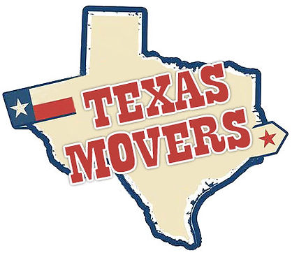 Austin Mover Round Rock Movers Cedar Park Movers Buda Movers Kyle Movers Leander Movers Westlake Movers Lakeway Movers Steiner Ranch Movers Georgetown Movers Pflugerville Movers  Keep Austin Moving
