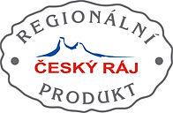 logo_produkt.jpg