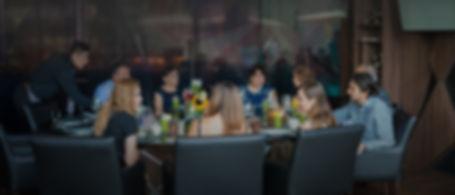 PORTADA BUSINESS MEETINGS.jpg