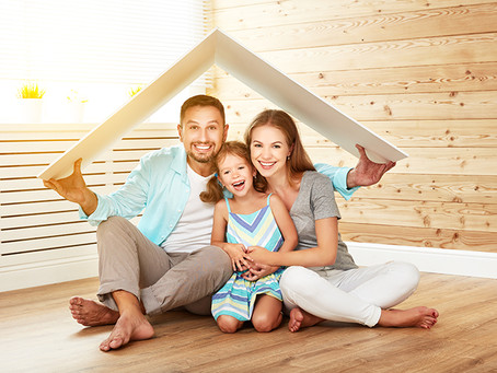 Why Home Purchasers Need Title Insurance