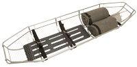 Splint Stretcher Kit JSA 333 A.jpg
