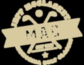 Light version of Logo.png