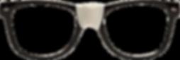 Nerd Glasses Ko.png