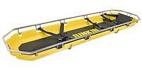 Plastic Stretcher JSA-200.jpg