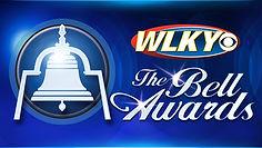 wlky-the-bell-awards-16x9-1475165981.jpg