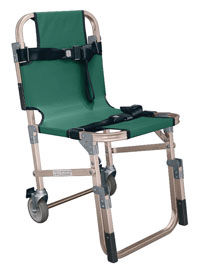 Evacuation Chair JSA 800.jpg