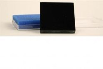 "TAPPI Gloss Standard-2"" x 2"" or 2"" Diameter Evaluated for 75, 20 + 75/20° angles"