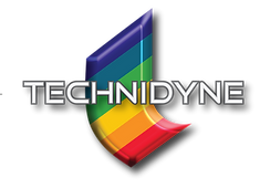 Technidyne Logo T.png
