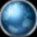 Technidyne Global Directory