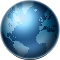 Technidyne Global Directory