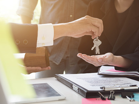 Why use an attorney for your real estate closing?
