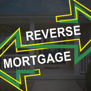 The Risks of Reverse Mortgages