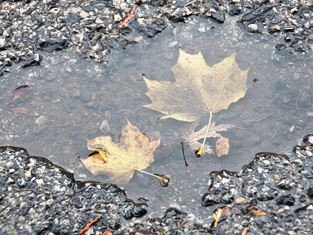 Tips to prepare your parking lot for winter