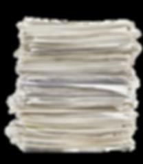 paper stack ko.png