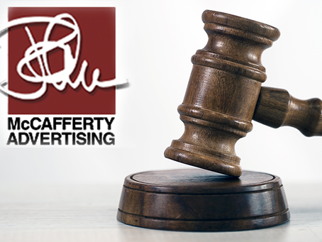 Let experience guide your law firm marketing.