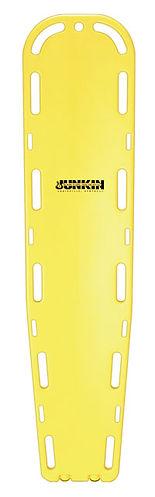 Plastic Backboard JSA 365 S.jpg