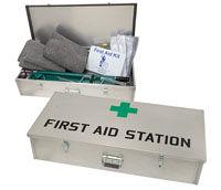 Mine First Aid Station JSA 760.jpg