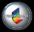 Technidyne Quality
