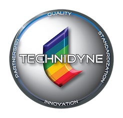 Technidyne Quality