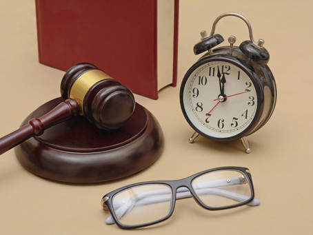 Ready for some help with your law firm marketing?