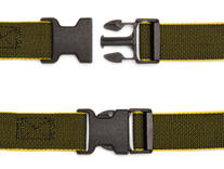 JSA300 Strap-1k.jpg