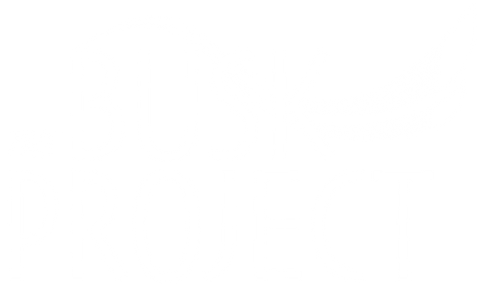TheBuskProject.png
