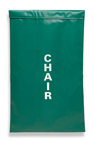 Storage Bag for Evacuation Chair JSA 800