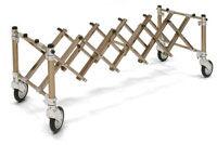 Carts & Trucks.jpg