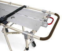 Cots & Changing Tables.jpg