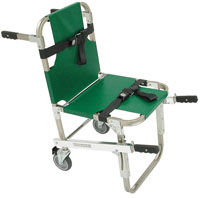 Evacuation Chair JSA 800 EH.jpg