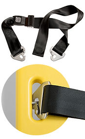 Speed Clip and Straps JSA 360 SS.jpg