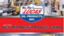 Get your Lucas Oil Industrial Products Catalog