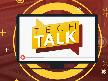 Technidyne provides TechTalk filling the knowledge gap in challenging times