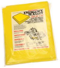 Disposable Blanket JSA 506.jpg