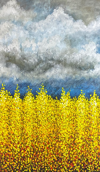 Original painting background.png