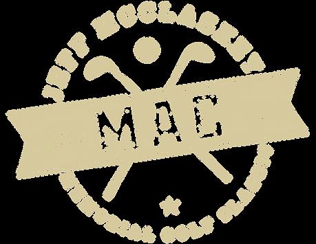 Mac Light logo 21.png