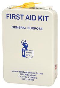 Industrial Unit First Aid Kit JSA 16.jpg